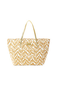Resort Tote - Treasure