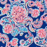 shop lilly prints amp fabric patterns