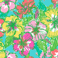 Shop lilly prints amp fabric patterns lilly pulitzer