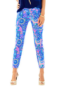 "<c:out value=""29"" Kelly Ankle Length Skinny Pant"" escapeXml=""false""/>"