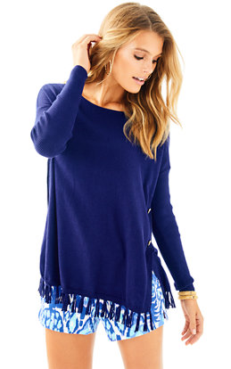 Ramona Sweater