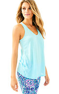 Luxletic Anisa Tank Top