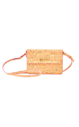 Summertide Crossbody Bag