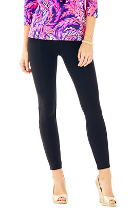 "27"" Nira Travel Legging"