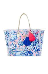 "<c:out value=""Gypset Frayed Beach Tote Bag"" escapeXml=""false""/>"