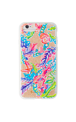 lilly pulitzer iphone case 100 s resort wear amp accessories lilly pulitzer 15637
