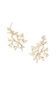 "<c:out value=""Coral Reef Earrings"" escapeXml=""false""/>"