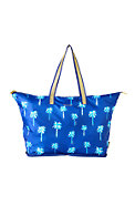 Getaway Packable Tote Bag