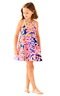 Girls Kinley Dress