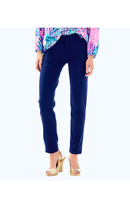 "30"" Chantal Stretch Dinner Pant"