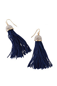 "<c:out value=""Midnight Tassel Earrings"" escapeXml=""false""/>"