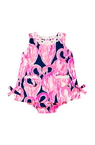 "<c:out value=""Baby Lilly Shift"" escapeXml=""false""/>"