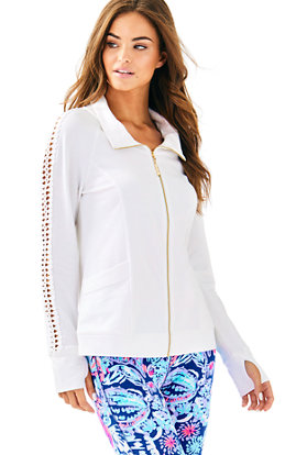 Women's Tops, Cover Ups & Shirts   Lilly Pulitzer