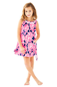"<c:out value=""Girls Little Lilly Classic Shift"" escapeXml=""false""/>"