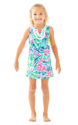 Dressy Toddler Dresses
