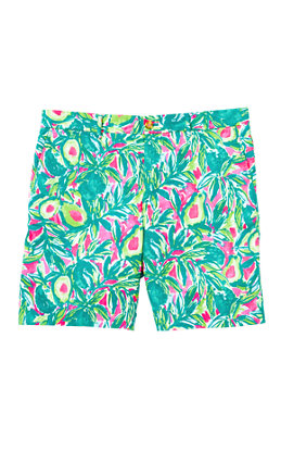 Mens Beaumont Short