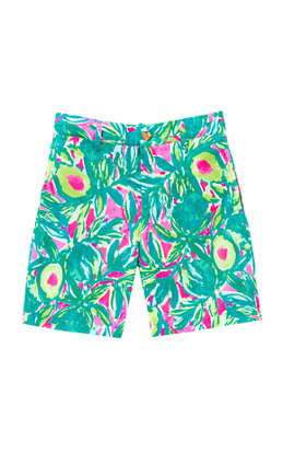 Boys Beaumont Shorts