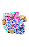 Lilly Lovers Gift Box