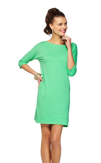 Lilly Pulitzer Petite Dresses