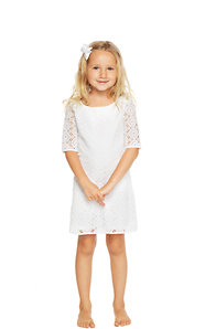 Girls Little Topanga Dress