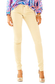 "<c:out value=""31"" Worth Skinny Jean - Sateen"" escapeXml=""false""/>"
