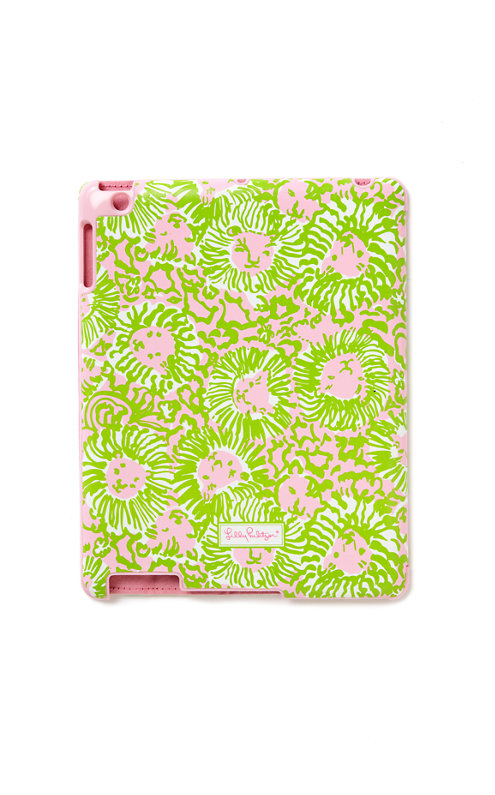 FINAL SALE - iPad Smart Cover