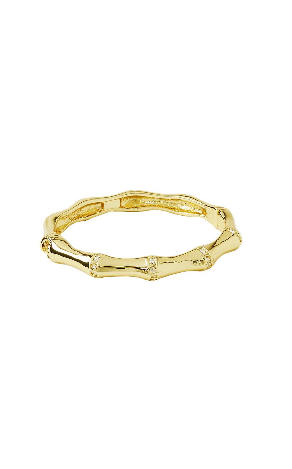 Lilly Pulitzer Bambu Bracelet