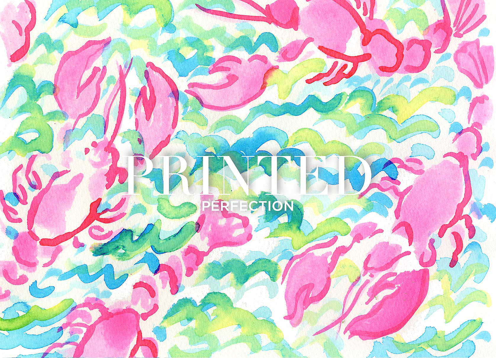 Lilly Pulitzer Patterns Lilly Prints Heritage Lilly Pulitzer
