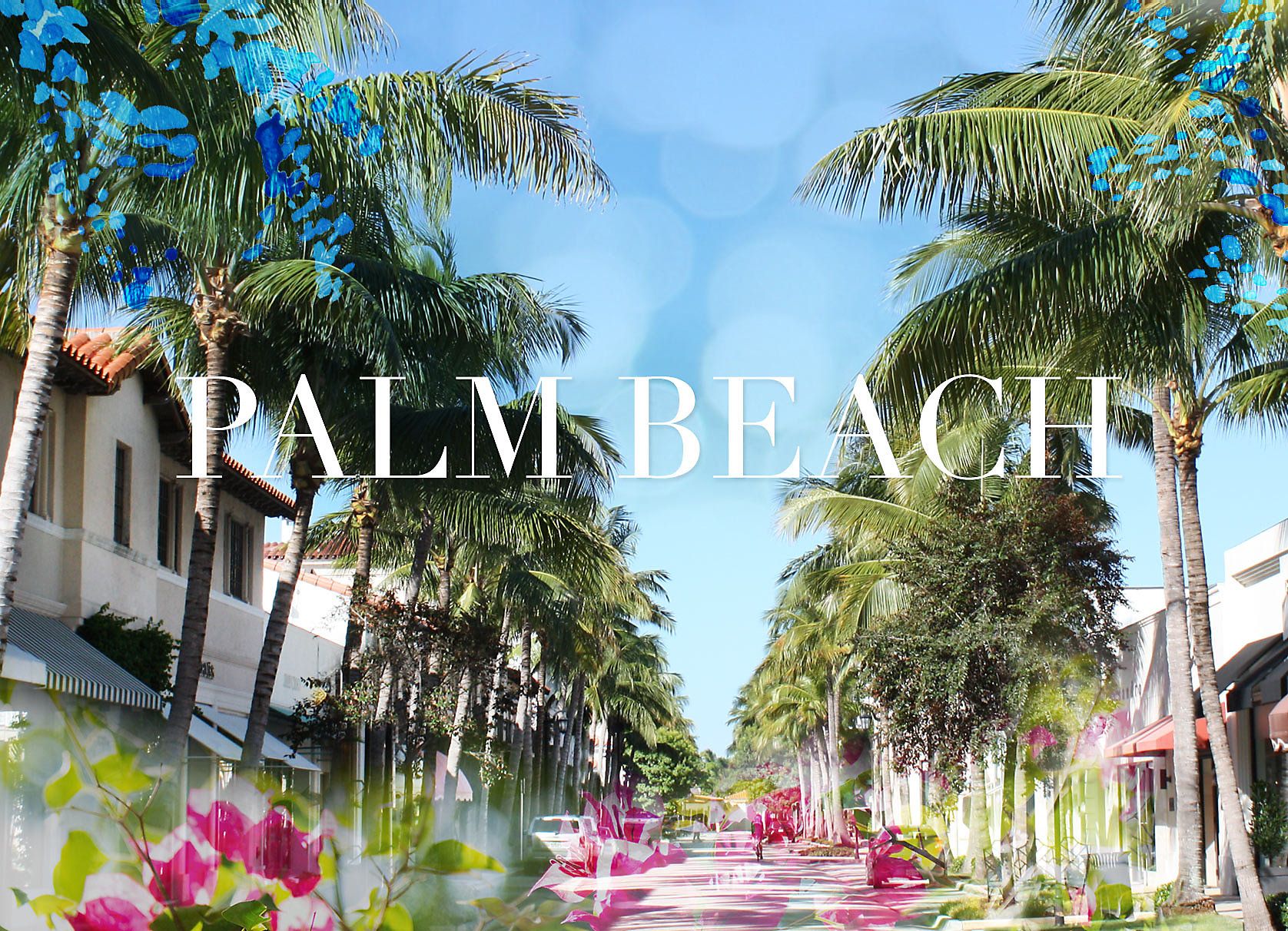 lilly's palm beach | heritage | lilly pulitzer