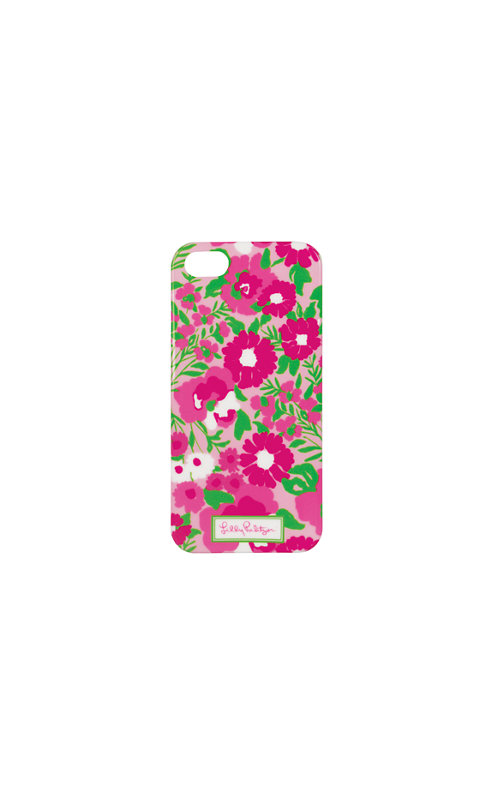 FINAL SALE - iPhone 5 Cover