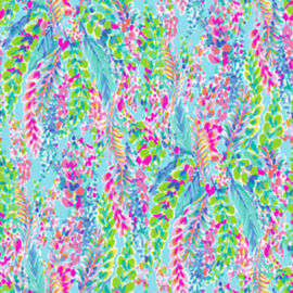 Martinique Top | 28506 | Lilly Pulitzer